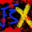 FSX写字的地方