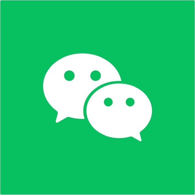 WeChat Advertising Assistant