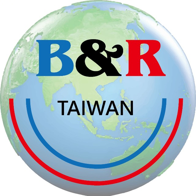 台湾一带一路网