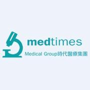 香港验血Y染色体