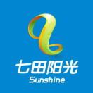 上海七田阳光