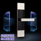 光控密码锁WIN上海