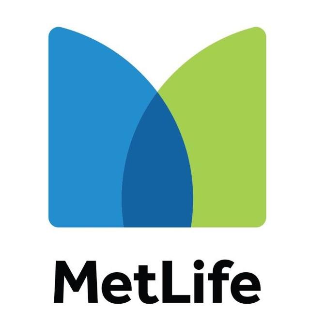 香港大都會Metlife