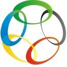五环体育营销