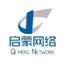 广州启蒙科技