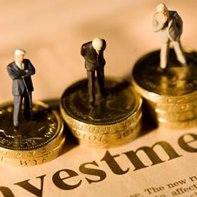 英国投资头像图片
