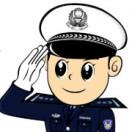 乌市交警支队新市区大队