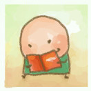 嘟豆小书屋