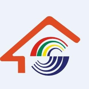 陕西省社区信息管理服务有限公司