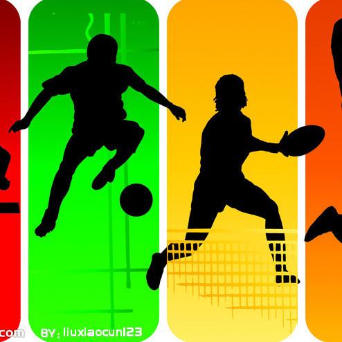 全球体育视角