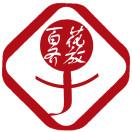 baihuaqifang-fz