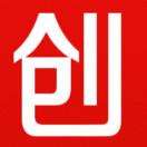 chuangye_app
