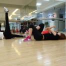 TL舞蹈工作室