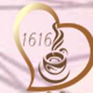 1616coffee