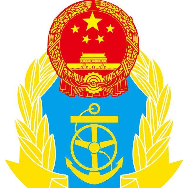 黑龙江省大兴安岭地区公路管理处