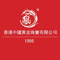 港凤香港黄金