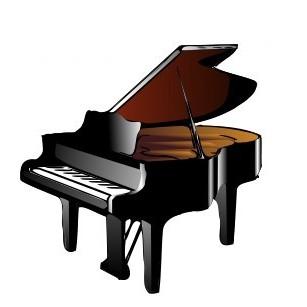 澳门钢琴邀请赛