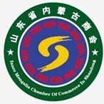 山东省内蒙古商会