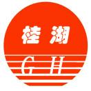 成都桂湖防水