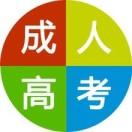 国通通讯湖南服务中心