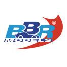 BBR EXCLUSIVE CAR MODELS