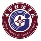 长沙财经学校