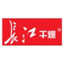 常州市长江干燥设备有限公司