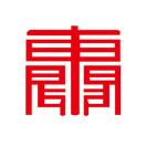 扬州东关街历史文化古街