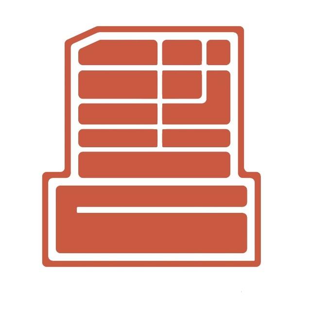 正阳书局砖读空间