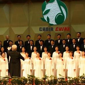 安徽省音乐家