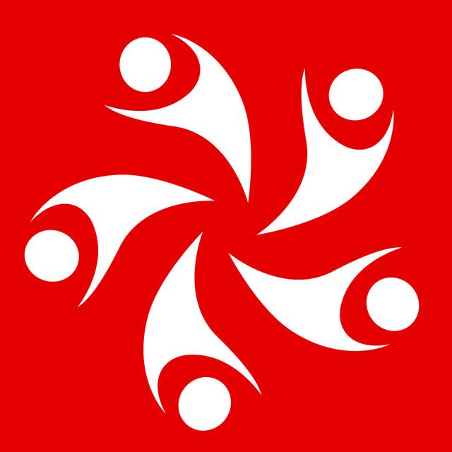上海市嘉定区港资企业联合会