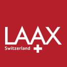 瑞士LAAX莱克斯