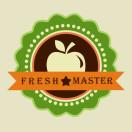 黄大鲜FreshMaster
