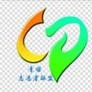 北京青檬志愿者联盟