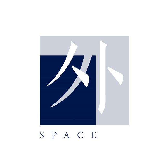 SPACE内外