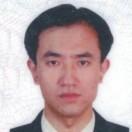 深圳吴志刚