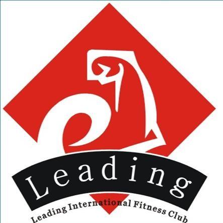 leadingfitness