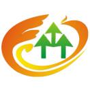山西众森生物科技有限公司
