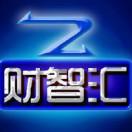 CCTV证券资讯_财智汇