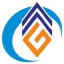 河北广创电子商务有限公司
