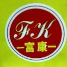 宁乡喇叭口富康超市