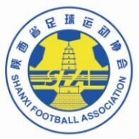 陕西省足球协会三级联赛