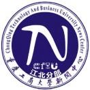ctbu江北广播