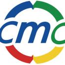 CMC咨询