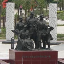 陕西省荣院