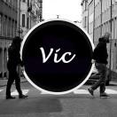 铸剑师Vic