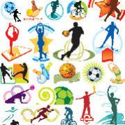全球热点体育