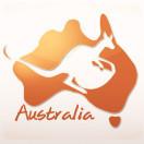 澳洲第一传媒