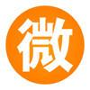 柳州微淘网