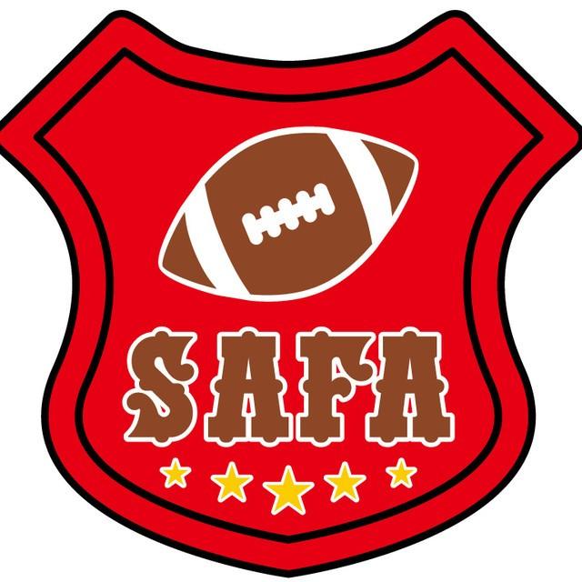 上海市黄浦区橄榄球运动协会